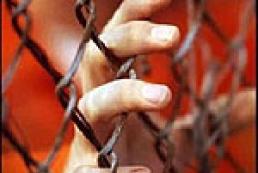 Трудове рабство: Як не стати закордонним холопом?