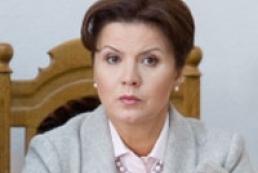 Ставнийчук: Закон об общественных объединениях – прогресс для Украины