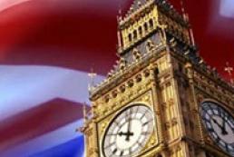 Британия может провести референдум по выходу из ЕС