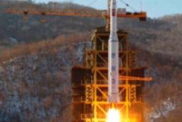 КНДР намерена провести ядерные испытания