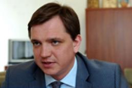 Юрій Павленко: 2013 рік буде знаковим для дітей