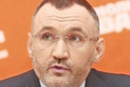 Мифический арест Шкиля в Украине – это выдумки его самого и соратников