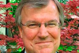 На ForUm'i відбудеться онлайн з Послом Великобританії Саймоном Смітом