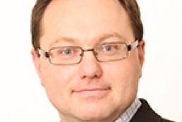 Мартин Эль: Избранный президент Чехии ведет себя, как мужик
