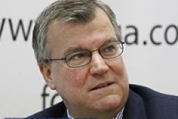 Посол Смит: Великобритания видит будущее Украины в ЕС