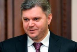 Ставицький: Між «Нафтогазом» і «Газпромом» немає ніякого конфлікту