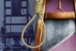 Повернення смертної кари: популізм чи необхідність?