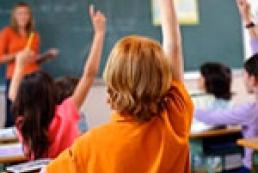 Релігійні школи в Україні: навчання – світло, а ненавчання – темрява?