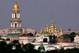 Митрополичьи округа в Украине: миф или реальность?
