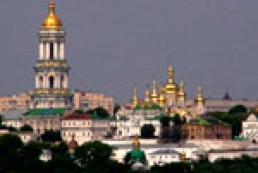 Митрополичі округи в Україні: міф чи реальність?