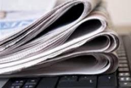 Акули пера: Чи потрібно змінювати правила підготовки українських журналістів?