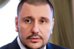 Александр Клименко: От объединения налоговой и таможни бизнес только выиграет