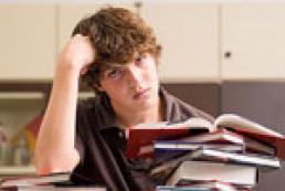 Жизнь после школы: Кем работать и чем заниматься?