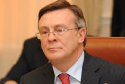 Кожара: Домінування «Газпрому» в Україні зламано