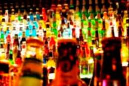 Несмотря на запрет, отечественные телеканалы продолжают рекламировать алкоголь