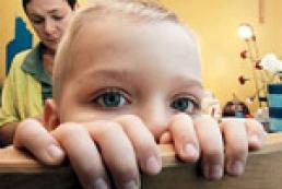 На какие доплаты могут рассчитывать семьи с детьми