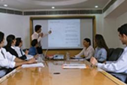 Чему и как сейчас лучше учиться в бизнесе