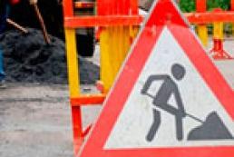 Дорожнє питання: Що заважає відремонтувати автомагістралі раз і назавжди?