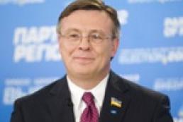 В этом году я не обещаю дипломатических чудес, но уверен: внешняя политика Украины будет максимально деидеологизированной, прагматичной, взвешенной
