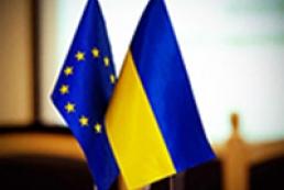 В Еврокомиссии опровергли наличие 19 требований к Украине