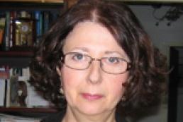 Галина Аккерман: Франция в Мали защищает свои глобальные интересы