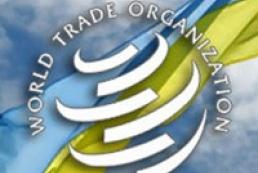 ЕС хочет от Украины компенсаций за изменение тарифов в рамках ВТО