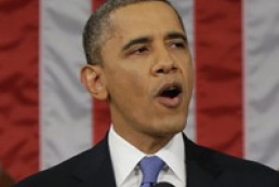 Обама назвав дату закінчення війни в Афганістані