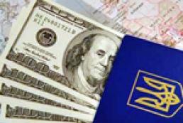 Паспорт теперь будет нужен при любых операциях с валютой