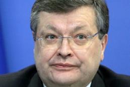 Грищенко: Українці не відчують дефіциту імпортних ліків