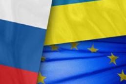 Украина рассчитывает на баланс интересов в «газовом треугольнике»