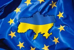 Кабмін схвалив план першочергових кроків щодо євроінтеграції України