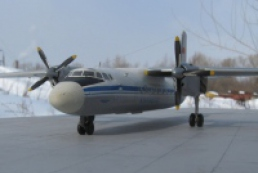 Число жертв авиакатастрофы в Донецке увеличилось до четырех человек