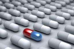 В Україні вводяться європейські вимоги до якості ліків