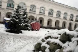 МВД: Спорные вопросы вокруг Гостиного двора должны решаться в правовом поле