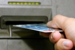 Пін-код і карта – дві речі несумісні: як захистити свої гроші від шахраїв