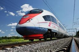 Російська залізниця відновила продаж квитків в Україну