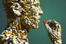 Лекарство от жадности, или Яд в терапевтической дозе