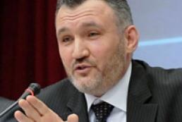 Кузьмин: Доказательств причастности Кучмы к убийству Гонгадзе достаточно