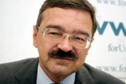 На ForUm'і почався онлайн з послом Словаччини в Україні Паволом Гамжиком