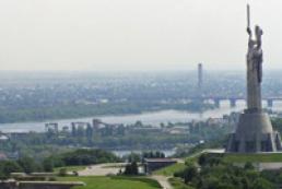 Київ може розширитися на дві тисячі гектарів