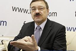 Посол Словакии: Процедура получения рабочих виз не изменилась