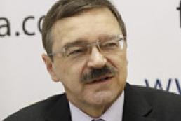 Посол Гамжик: Верю, что интеграция в ЕС улучшит жизнь украинцев