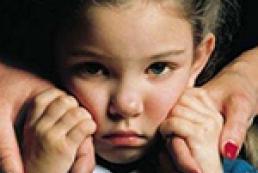 Право на правду: Чи потрібне скасування таємниці усиновлення?