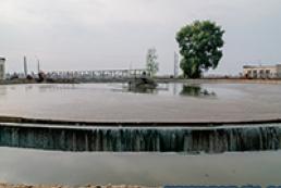 Темник не видит угрозы экологической катастрофы в Бортничах
