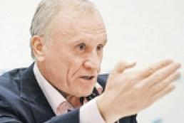 Бурбулис: Пропажа документа о распаде СССР ничего не значит. Империю не вернуть!