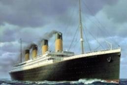 Австралийский миллиардер построит новый «Титаник»