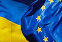 Саммит «Украина-ЕС»: Поворот к лучшему?