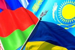 Зурабов: Сотрудничество Украины и ТС в формате «3+1» маловероятно