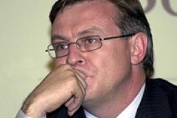 Кожара: Україна зможе виконати умови ЄС для підписання Асоціації