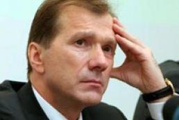 Сафиуллин назначен министром молодежи и спорта